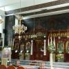 Griechisch Orthodoxe Kirche, Berlin