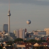 Berlin-Panorama,