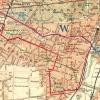 Hist. Stadtplan