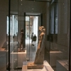 Griechischer Saal, Neues Museum, Berlin