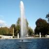 Große Fontaine, Sanssouci