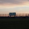 THX, ehem. Flughafen Tempelhof, Berlin
